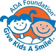 affordable dental clinic for children