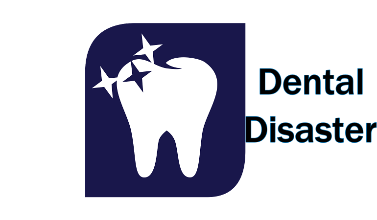 DentalDisaster.com